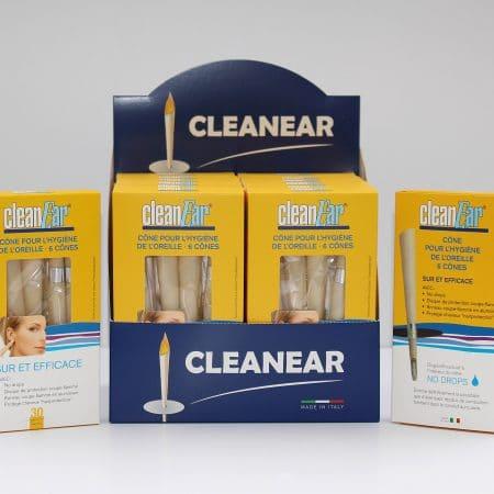 hygiene-oreille-cleanear