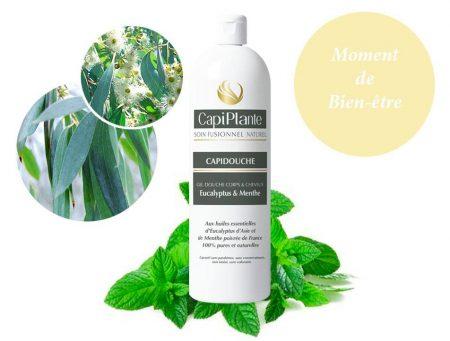 capidouche-eucalyptus-menthe