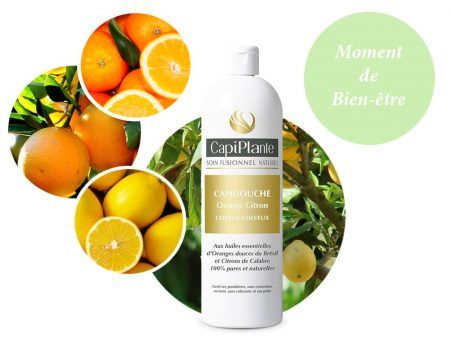 capidouche-orange-citron