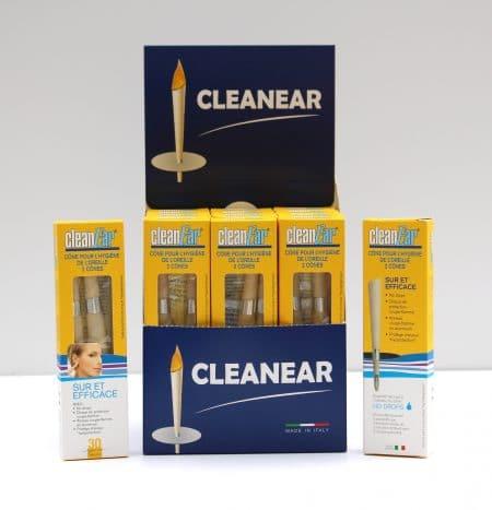 cleanear-hygiene-oreille