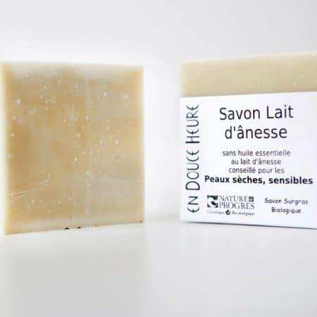 savon-lait-anesse