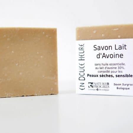 savon-lait-avoine