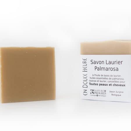 savon-laurier-palmarosa