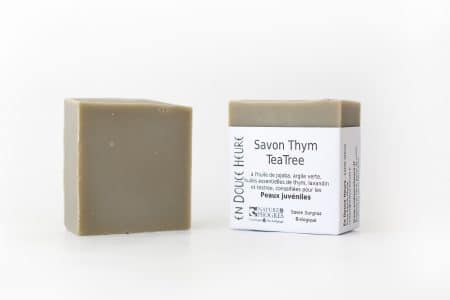 savon-thym-tea-tree