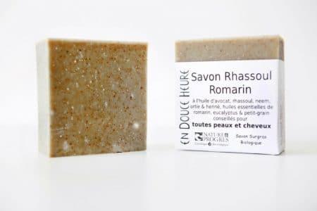 savon-rhassoul-romarin