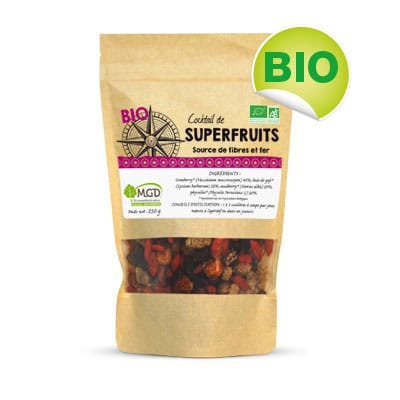 cocktail-superfruits