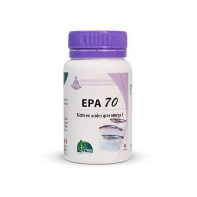 EPA-70