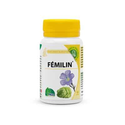 FEMILIN