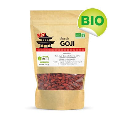 goji-baies-bio