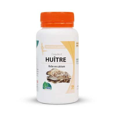huitre-coquille
