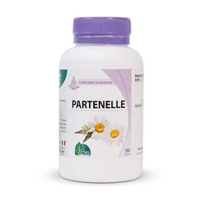 partenelle