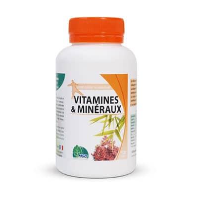 vitamines-mineraux