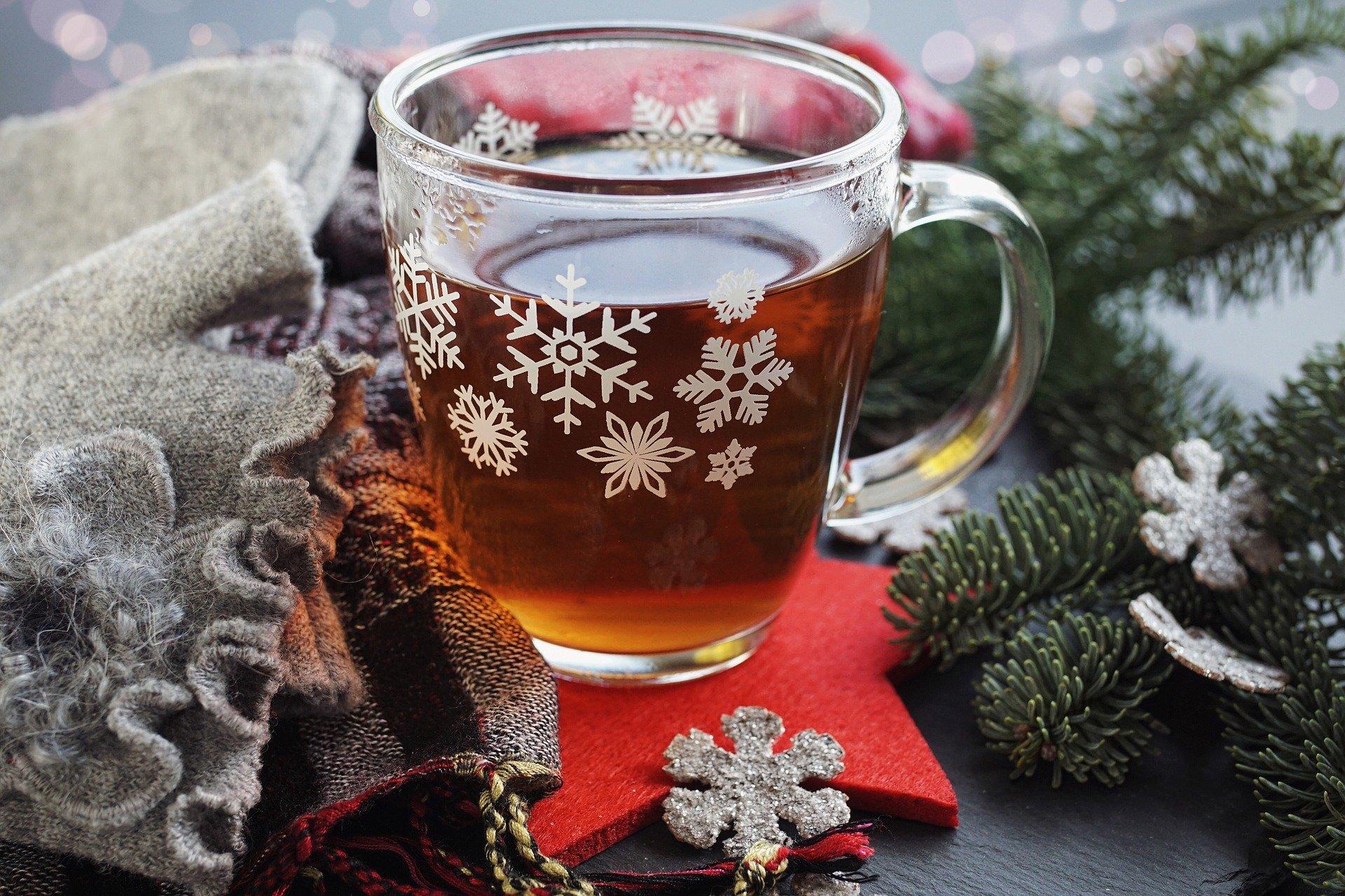 thé-bio-dordogne